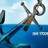 ISO 17339 เพื่อความปลอดภัยผู้โดยสารเรือ