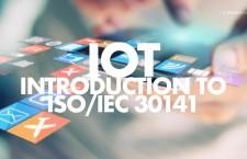 ทำไมต้องมีมาตรฐาน IoT