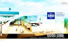 หนุนประสิทธิภาพพลังงานของอาคารด้วยแนวทางองค์รวมของ ISO ตอนที่ 1
