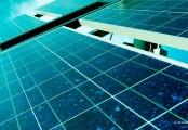 พลังงานแสงอาทิตย์กับการลงทุนเพื่ออนาคตของโลก