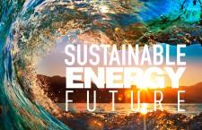 อนาคตของพลังงานที่ยั่งยืน ตอนที่ 2