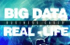 ข้อมูลขนาดใหญ่ 6 กรณีศึกษาทางธุรกิจที่นำมาใช้จริง ตอนที่ 2