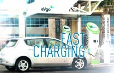 จับตาความเคลื่อนไหวในอุตสาหกรรมรถใช้ไฟฟ้า