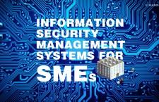 มาตรฐาน ISMS เพื่อ SMEs ตอนที่ 2