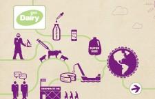 วิสัยทัศน์ของ UK Dairy 2020