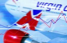 การจัดการด้านข้อมูล ระบบดิจิตอล และอนาคตของธุรกิจการบินของสายการบิน Virgin Atlantic ตอนที่ 2