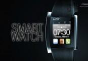 HOT Watch นาฬิกาอัจฉริยะ