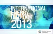 ประเทศกำลังพัฒนาส่งผลต่อการใช้พลังงานทั่วโลกอย่างมีนัยสำคัญอย่างไร