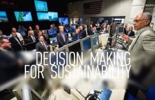 การตัดสินใจอย่างเป็นระบบเพื่ออนาคตที่ยั่งยืนขององค์กร