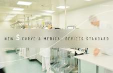 อุตสาหกรรมเครื่องมือแพทย์กับมาตรฐาน ISO 13485