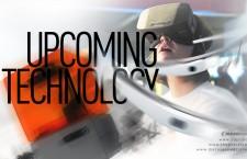 10 เทคโนโลยีมาแรงที่อาจเปลี่ยนโลก ตอนที่ 1
