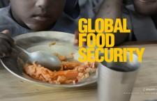 ยุติความหิวโหยทั่วโลกด้วย พ.ร.บ.ความมั่นคงด้านอาหารสากล
