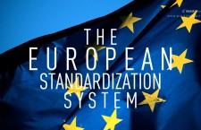 การควบคุมมาตรฐานสินค้าและการให้บริการในสหภาพยุโรป