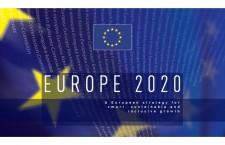 นโยบายกฎระเบียบข้อบังคับทางการค้า EU 2015