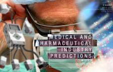 20 นวัตกรรมด้านการแพทย์และยาที่กำลังจะมาในปี 2557 ตอนที่ 1