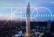 แนะนำตึกสูงระฟ้าแห่งแรกของโลก ใช้พลังงานเป็นศูนย์