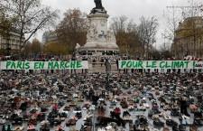 ทั่วโลกกดดันเจรจา COP21 ให้สำเร็จ