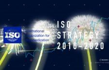 ร่างแผนยุทธศาสตร์ ISO ปี 2559 – 2563