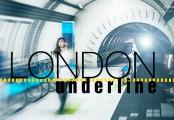 ชาวลอนดอนปลื้ม เปลี่ยนทุกย่างก้าวเป็นพลังงาน
