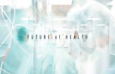 จับเทรนด์ธุรกิจสุขภาพกับเทคโนโลยี