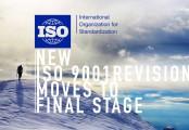 ติดตามเรื่องใหม่ๆ ใน ร่าง ISO 14001: 2015 ตอนที่ 1