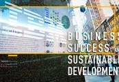 ธุรกิจไอบีเอ็มยั่งยืนด้วย ISO 14001 ตอนที่ 2