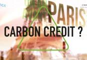 ลุ้นการประชุม COP21 จะมีเรื่องการซื้อขายคาร์บอนหรือไม่