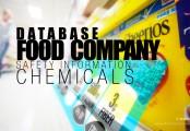 USFDA ปรับฐานข้อมูลบริษัทอาหาร เฝ้าระวังความปลอดภัย