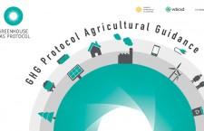 GHG Protocol การจัดการก๊าซเรือนกระจก – จากภาคอุตสาหกรรมสู่ภาคเกษตรกรรม