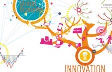 นวัตกรรม เทคโนโลยี และเศรษฐกิจโลกในศตวรรษที่ 21