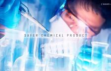 5 หลักการเพื่อสารเคมีที่ปลอดภัย