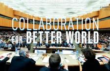 องค์กรทั่วโลกร่วมกำหนดมาตรฐานช่วยแก้ปัญหาการเปลี่ยนแปลงสภาพภูมิอากาศ ตอนที่ 1