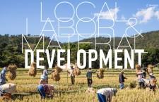 สังคมไทยมีแนวโน้มในการยกระดับทักษะฝีมือแรงงานและเพิ่มคุณภาพวัตถุดิบการเกษตร