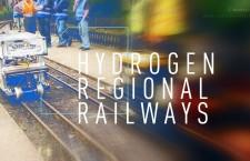 อังกฤษรุดหน้า ระบบรถรางประหยัดพลังงานด้วยเชื้อเพลิงไฮโดรเจน
