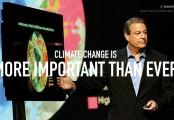 เปลี่ยนเรา เปลี่ยนโลก ลดปัญหาโลกร้อน