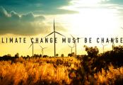 ยูเอ็นวอนโลกรวมพลัง ต่อสู้ภาวะโลกร้อน