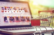 ไอเอสโอมุ่งปกป้องผลประโยชน์ของผู้บริโภค