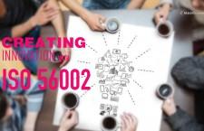 """สานฝันนวัตกรให้กลายเป็น """"นวัตกรรม"""" ด้วย ISO 56002 ตอนที่ 1"""