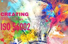 """สานฝันนวัตกรให้กลายเป็น """"นวัตกรรม"""" ด้วย ISO 56002 ตอนที่ 2"""