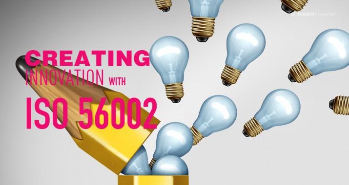 """สานฝันนวัตกรให้กลายเป็น """"นวัตกรรม"""" ด้วย ISO 56002 ตอนที่ 3"""