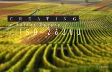 อุตสาหกรรมไวน์สร้างอนาคตด้วยมาตรฐาน ISO 26000 ตอนที่ 2