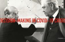 แนะวิธีเลี่ยงอคติเพื่อตัดสินใจในภาวะวิกฤต Covid-19 ตอนที่ 1