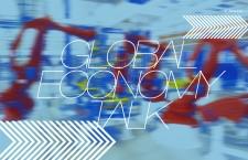 บทบาทของมาตรฐานต่อเศรษฐกิจโลก