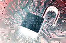 แนวทางสำหรับผู้ตรวจประเมินระบบการจัดการความปลอดภัยเทคโนโลยีสารสนเทศ