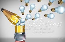 """โลกยุคใหม่แข่งขันได้ด้วยมาตรฐาน """"การจัดการนวัตกรรม"""""""