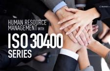 พัฒนาองค์กรให้ก้าวไกล ด้วยมาตรฐานใหม่ด้าน HR
