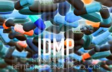 มาตรฐาน IDMP ช่วยยกระดับมาตรฐานยา