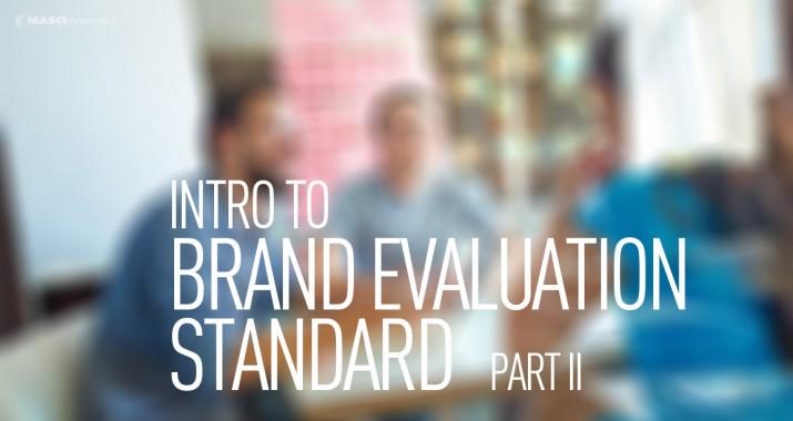 สร้างคุณค่าแบรนด์ยุคใหม่ด้วย ISO ISO 20671 ตอนที่ 2