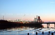 ไอเอสโอก้าวไกลไปกับมาตรฐานเรือและเทคโนโลยีทางน้ำ ตอนที่ 1