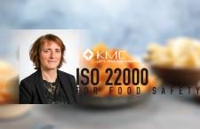 ISO 22000 ยกระดับความปลอดภัยสำหรับอาหาร ตอนที่ 2